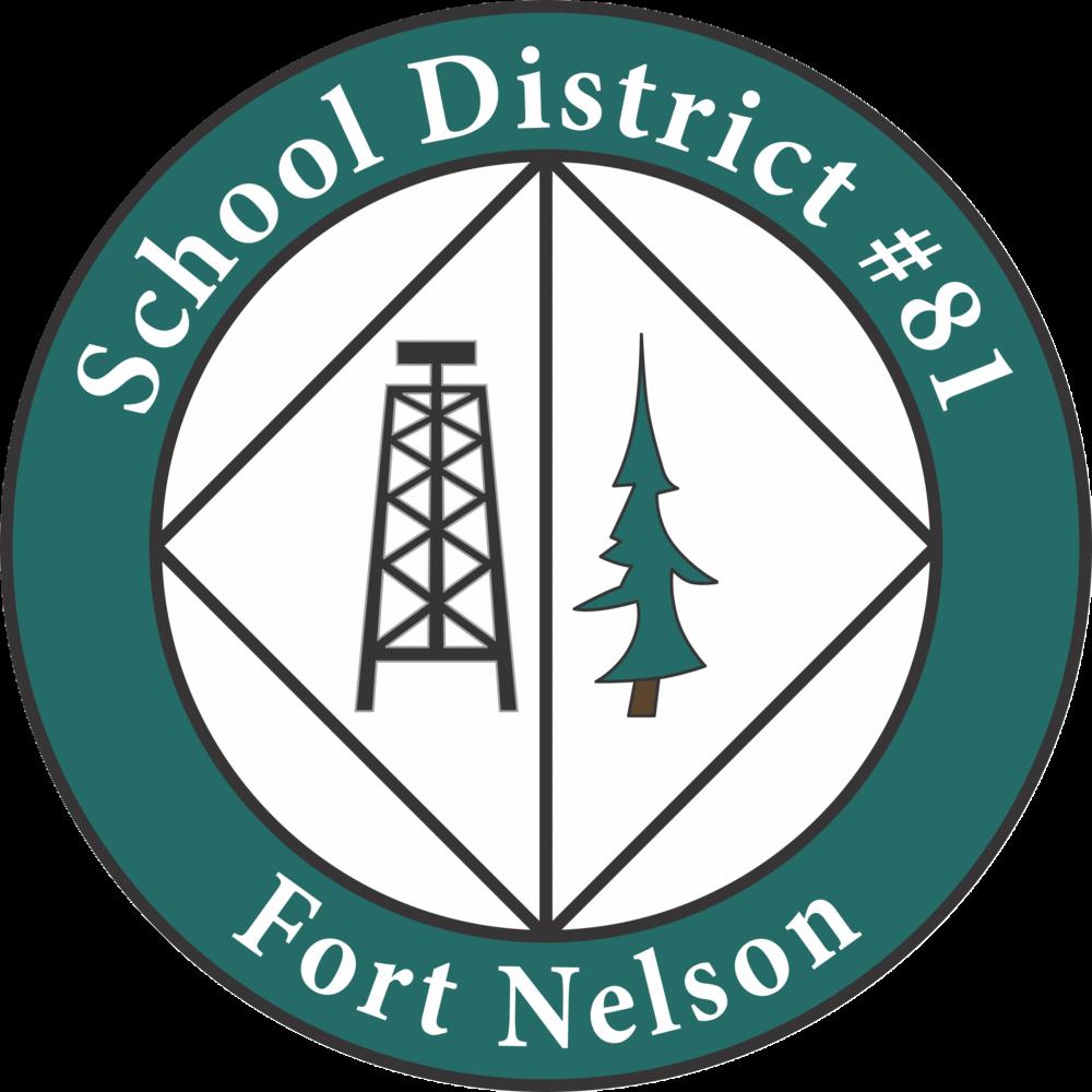 School District No. 81