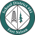 School District No. 81